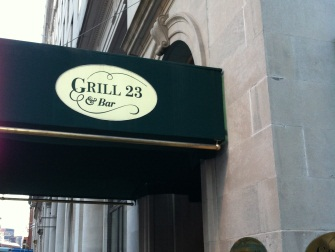 Grill23