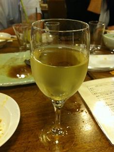 カミヤワイン
